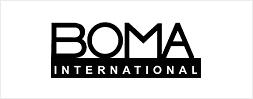 BOMA INTERNATIONAL
