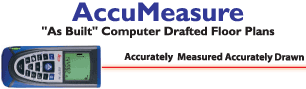 AccuMeasure
