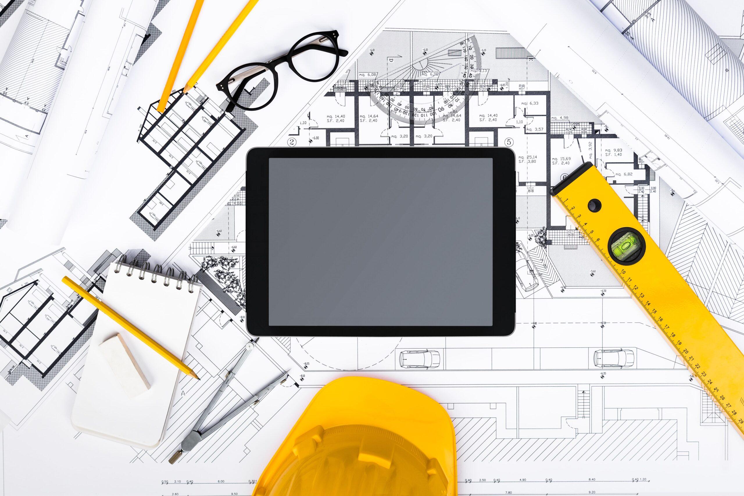 iStock-637563538 tablet